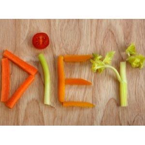 diet_ok